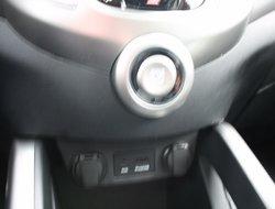 2012 Hyundai Veloster TECH * GPS, TOIT OUVRANT*