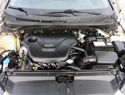 2012 Hyundai Veloster TOUT ÉQUIPÉ