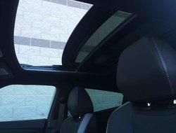 2016 Hyundai Veloster TURBO M6