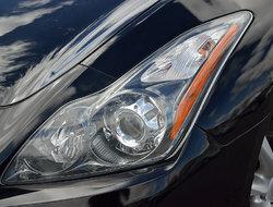 Infiniti G37 Coupe Premium X SPORT  AWD  2013