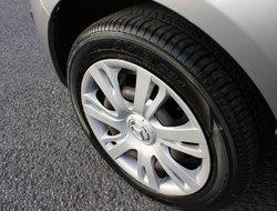 2011 Mazda Mazda2 GX  AUTOMATIQUE