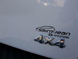 Nissan Titan S 4X4 CAB.DOUBLE, CREW CAB  2015