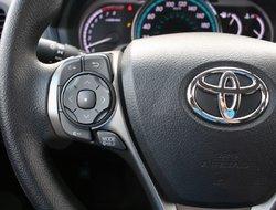 Toyota Venza LE V6 AWD  2016