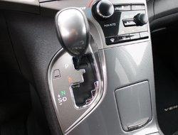 2016 Toyota Venza LE V6 AWD