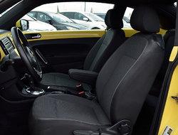 Volkswagen Beetle CONFORTLINE ** CLIMATISEUR, BLUETOOTH**  2012