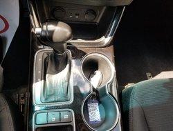 Kia Sorento LX V6 AWD AIR CLIM, SIÈGES CHAUFF, CRUISE CONTROL