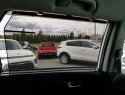 Kia Sorento LX AWD AIR CLIM SIÈGES CHAUFF BOUTON POUSSOIR