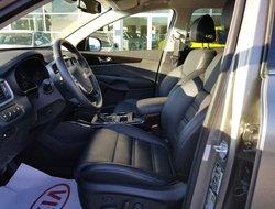 Kia Sorento EX V6 AWD SIÈGES CHAUFFANTS, VOLANT CHAUFFANT