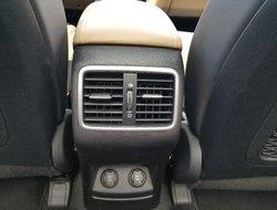 Kia Sportage SX Turbo SIÈGES CHAUFF ET VENT TOIT PANORAMIQUE
