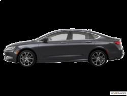 Chrysler 200 C 2017