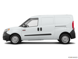 RAM ProMaster City ST FOURGON UTILITAIRE 2017