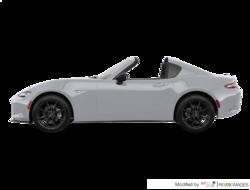 Mazda MX-5 RF GS 2018