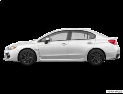 2019 Subaru WRX BASE WRX