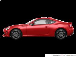 2019 Toyota Toyota 86 BASE 86