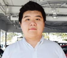 Ryan Yang