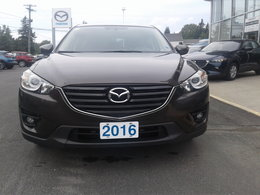 Model{id=13634, name='CX-5', make=Make{id=567, name='Mazda', carDealerGroupId=6, catalogMakeId=6}, organizationIds=[1, 2, 4, 5, 6, 7, 9, 10, 11, 12, 13, 14, 15, 16, 17, 19, 20, 23, 24, 30, 34, 35, 37, 38, 39, 41, 43, 45, 49, 52, 53, 54, 57, 65, 71, 72, 74, 81, 84, 86, 88, 90, 91, 94, 95, 96, 97, 99, 100, 101, 102, 103, 106, 107, 109, 112, 113, 114, 115, 121, 126, 132, 135, 148, 149, 150, 153, 155, 156, 158, 160, 162, 163, 164, 165, 166, 167, 168, 169, 170, 173, 174, 177, 180, 181, 182, 183, 184, 185, 186, 187, 189, 193, 195, 196, 197, 200, 202, 203, 205, 208, 209, 210, 213, 214, 216, 217, 218, 219, 220, 221, 222, 223, 225, 226, 227, 228, 229, 231, 233, 235, 236, 237, 241, 243, 244, 246, 247, 249, 253, 254, 255, 258, 260, 262, 263, 270, 272, 274, 275, 277, 278, 280, 284, 288, 290, 293, 294, 296, 303, 304, 307, 311, 312, 314, 318, 319, 320, 321, 322, 323, 324, 327, 328, 330, 331, 333, 334, 336, 340, 342, 343, 344, 346, 347, 349, 350, 351, 352, 353, 354, 357, 360, 363, 372, 374, 375, 386, 388, 390, 394, 395, 397, 398, 402, 404, 408, 410, 411, 414, 415, 417, 420, 425, 427, 429, 430, 434, 435, 439, 441, 442, 443, 444, 448, 449, 451, 452, 454, 455, 457, 458, 462, 464, 470, 471, 481, 494, 497, 499, 517, 520, 526, 530, 540, 541, 544, 571, 575, 579, 595, 596, 612], catalogModelId=736}