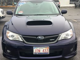 Model{id=23723, name='Impreza WRX', make=Make{id=802, name='Subaru', carDealerGroupId=2, catalogMakeId=48}, organizationIds=[1, 6, 7, 9, 10, 13, 16, 19, 20, 24, 31, 38, 44, 53, 57, 60, 72, 81, 87, 88, 91, 92, 94, 95, 96, 99, 102, 106, 109, 112, 113, 126, 163, 164, 167, 182, 183, 184, 186, 187, 191, 196, 205, 209, 210, 218, 222, 228, 230, 232, 235, 241, 243, 249, 263, 284, 293, 296, 303, 319, 320, 343, 346, 347, 352, 354, 372, 402, 420, 430, 462, 478, 481, 483, 495, 516, 563, 570, 571, 573, 625, 657, 660, 662], catalogModelId=888}