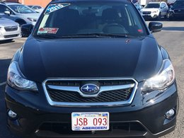 Model{id=12526, name='XV Crosstrek', make=Make{id=802, name='Subaru', carDealerGroupId=2, catalogMakeId=48}, organizationIds=[1, 2, 4, 5, 7, 9, 12, 15, 19, 20, 21, 23, 30, 31, 34, 35, 38, 43, 51, 53, 54, 57, 60, 65, 71, 72, 89, 91, 95, 96, 100, 101, 102, 106, 107, 112, 113, 117, 125, 132, 135, 149, 153, 160, 162, 163, 164, 165, 166, 167, 169, 173, 174, 177, 181, 182, 185, 187, 192, 196, 200, 203, 205, 209, 210, 213, 218, 219, 221, 222, 226, 229, 230, 231, 232, 233, 235, 236, 237, 241, 243, 247, 253, 254, 255, 258, 262, 263, 272, 275, 284, 290, 296, 300, 303, 304, 312, 314, 321, 322, 323, 333, 343, 344, 346, 347, 352, 354, 356, 357, 360, 374, 375, 387, 394, 402, 404, 410, 420, 429, 435, 441, 442, 449, 457, 458, 460, 462, 470, 475, 478, 497, 517, 526, 530, 540, 544, 570, 571, 579, 612], catalogModelId=895}