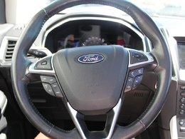 Model{id=34457, name='EDGE AWD SPORT', make=Make{id=562, name='Ford', carDealerGroupId=2, catalogMakeId=33}, organizationIds=[19, 303, 338], catalogModelId=null}