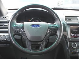 Model{id=26574, name='Explorer 4WD', make=Make{id=562, name='Ford', carDealerGroupId=2, catalogMakeId=33}, organizationIds=[31, 51, 61, 338, 343, 402, 427], catalogModelId=676}