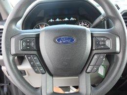 Model{id=26182, name='F-150 4WD Super Cab 145'' WB', make=Make{id=562, name='Ford', carDealerGroupId=2, catalogMakeId=33}, organizationIds=[19, 31, 51, 105, 138, 160, 163, 183, 191, 260, 338, 343, 563], catalogModelId=910}