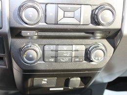 Model{id=25595, name='F-150 4WD SUPER CREW 157'' WB', make=Make{id=562, name='Ford', carDealerGroupId=2, catalogMakeId=33}, organizationIds=[6, 19, 31, 51, 138, 163, 186, 191, 260, 276, 303, 338, 343, 402, 460, 563], catalogModelId=910}