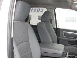 Model{id=33742, name='1500 4WD CREW CAB OUTDOORSMAN', make=Make{id=852, name='Ram', carDealerGroupId=8, catalogMakeId=38}, organizationIds=[51, 53, 260, 338], catalogModelId=null}