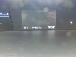 Model{id=2358, name='Civic Sedan', make=Make{id=564, name='Honda', carDealerGroupId=2, catalogMakeId=15}, organizationIds=[1, 2, 4, 5, 6, 7, 9, 11, 12, 13, 14, 15, 16, 17, 18, 19, 20, 21, 23, 30, 34, 35, 36, 39, 48, 52, 99, 102, 106, 115, 117, 118, 121, 123, 135, 148, 149, 150, 153, 155, 156, 158, 160, 162, 163, 167, 168, 170, 173, 175, 177, 178, 180, 181, 182, 183, 184, 185, 186, 187, 193, 195, 196, 198, 200, 203, 205, 207, 208, 209, 210, 213, 214, 216, 217, 218, 219, 220, 222, 223, 224, 225, 226, 227, 228, 229, 230, 231, 232, 233, 234, 235, 236, 237, 241, 243, 244, 246, 247, 249, 250, 251, 253, 254, 255, 258, 262, 263, 264, 269, 274, 275, 278, 284, 288, 289, 290, 293, 295, 296, 300, 303, 304, 307, 311, 312, 313, 314, 318, 319, 320, 321, 322, 323, 324, 326, 330, 331, 332, 333, 334, 336, 340, 343, 344, 345, 346, 349, 351, 352, 354, 356, 357, 358, 359, 360, 361, 363, 370, 372, 374, 384, 386, 387, 390, 395, 397, 402, 410, 411, 414, 415, 425, 429, 434, 435, 439, 441, 446, 449, 454, 455, 458, 462, 464, 471, 475, 476, 477, 483, 484, 485, 506, 544, 546, 568, 571, 612], catalogModelId=null}