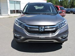 Model{id=2318, name='CR-V', make=Make{id=564, name='Honda', carDealerGroupId=2, catalogMakeId=15}, organizationIds=[1, 2, 3, 4, 5, 6, 7, 9, 10, 11, 12, 13, 14, 15, 16, 17, 19, 20, 21, 22, 23, 24, 30, 31, 32, 34, 35, 36, 38, 39, 40, 41, 42, 43, 44, 45, 46, 47, 48, 49, 50, 51, 52, 53, 54, 57, 59, 61, 63, 64, 65, 67, 68, 69, 71, 72, 74, 81, 84, 86, 87, 88, 89, 90, 91, 92, 94, 95, 96, 97, 98, 99, 100, 101, 102, 103, 105, 106, 107, 109, 112, 113, 114, 115, 117, 118, 121, 123, 125, 126, 129, 131, 132, 135, 138, 148, 149, 150, 151, 153, 155, 156, 158, 160, 162, 163, 164, 165, 166, 167, 168, 169, 170, 171, 173, 174, 177, 178, 180, 181, 182, 183, 184, 185, 186, 187, 189, 191, 192, 193, 195, 196, 197, 198, 200, 202, 203, 205, 208, 209, 210, 213, 214, 216, 217, 218, 219, 220, 221, 222, 223, 224, 225, 226, 227, 228, 229, 230, 231, 232, 233, 234, 235, 236, 237, 240, 241, 243, 244, 246, 247, 248, 249, 250, 251, 253, 254, 255, 258, 260, 261, 262, 263, 264, 269, 270, 272, 274, 275, 276, 278, 283, 284, 285, 287, 288, 290, 293, 294, 295, 296, 298, 300, 303, 304, 307, 311, 312, 313, 314, 315, 318, 319, 320, 321, 322, 323, 326, 327, 332, 333, 334, 335, 336, 338, 340, 342, 343, 344, 345, 346, 347, 349, 350, 352, 353, 354, 357, 358, 359, 360, 361, 363, 370, 372, 374, 375, 386, 387, 388, 389, 390, 395, 397, 398, 400, 402, 403, 404, 409, 410, 411, 414, 415, 417, 418, 420, 425, 427, 429, 430, 434, 435, 436, 437, 438, 439, 440, 441, 442, 443, 444, 445, 446, 447, 448, 449, 451, 452, 453, 457, 458, 459, 460, 462, 464, 468, 470, 471, 473, 474, 476, 477, 478, 481, 483, 484, 485, 493, 494, 497, 499, 506, 508, 511, 517, 520, 521, 524, 529, 530, 539, 541, 543, 544, 546, 547, 551, 552, 553, 556, 559, 561, 563, 565, 571, 578, 593, 594, 595, 604, 607, 612, 617, 620, 631, 632, 634, 641, 654, 667], catalogModelId=560}