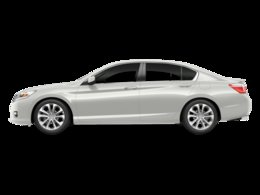 Model{id=2363, name='Accord Sedan', make=Make{id=564, name='Honda', carDealerGroupId=2, catalogMakeId=15}, organizationIds=[1, 2, 4, 5, 6, 7, 9, 11, 12, 13, 14, 15, 16, 17, 19, 20, 21, 23, 30, 34, 35, 36, 39, 42, 48, 52, 53, 96, 99, 102, 106, 121, 123, 131, 149, 150, 156, 158, 160, 162, 163, 164, 165, 167, 168, 170, 173, 174, 177, 178, 180, 181, 182, 183, 184, 185, 187, 195, 196, 198, 200, 202, 203, 205, 209, 210, 213, 214, 217, 218, 219, 220, 221, 222, 223, 224, 225, 227, 228, 229, 230, 231, 232, 233, 234, 236, 237, 244, 246, 247, 248, 249, 250, 253, 255, 258, 263, 264, 269, 272, 275, 277, 280, 288, 289, 293, 295, 296, 300, 303, 304, 307, 312, 314, 318, 320, 321, 322, 323, 326, 332, 333, 334, 336, 340, 352, 354, 357, 358, 359, 360, 361, 370, 374, 395, 397, 411, 415, 422, 425, 439, 441, 444, 445, 446, 449, 458, 464, 476, 477, 484, 485, 526, 546, 551, 553, 570, 571, 612, 654], catalogModelId=null}