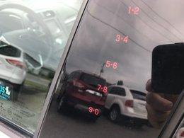 Model{id=2695, name='Fusion', make=Make{id=562, name='Ford', carDealerGroupId=2, catalogMakeId=33}, organizationIds=[1, 2, 3, 4, 5, 6, 7, 9, 10, 11, 12, 13, 15, 16, 17, 18, 19, 20, 21, 22, 23, 24, 30, 31, 32, 35, 36, 37, 38, 39, 40, 41, 43, 44, 45, 46, 48, 49, 51, 52, 53, 54, 57, 59, 61, 63, 65, 68, 71, 72, 81, 84, 86, 87, 88, 89, 91, 92, 94, 95, 96, 97, 98, 99, 100, 101, 102, 103, 105, 106, 107, 109, 110, 112, 113, 114, 115, 118, 123, 125, 126, 129, 130, 132, 135, 138, 144, 145, 148, 149, 150, 153, 155, 156, 158, 160, 162, 163, 164, 166, 167, 168, 170, 173, 174, 175, 176, 177, 178, 180, 181, 182, 183, 184, 185, 186, 187, 189, 192, 197, 198, 200, 202, 203, 205, 207, 209, 210, 213, 214, 216, 217, 218, 219, 220, 221, 222, 223, 224, 225, 226, 227, 228, 229, 231, 232, 233, 234, 236, 237, 239, 240, 241, 243, 244, 246, 247, 249, 251, 253, 254, 255, 256, 258, 260, 261, 262, 263, 264, 269, 270, 272, 273, 275, 276, 277, 283, 284, 285, 288, 289, 290, 293, 295, 296, 297, 298, 300, 303, 304, 311, 312, 313, 314, 318, 319, 320, 322, 323, 324, 327, 331, 333, 334, 335, 336, 338, 340, 343, 344, 346, 347, 349, 352, 353, 354, 357, 358, 361, 363, 365, 367, 368, 372, 373, 374, 376, 384, 388, 389, 390, 392, 394, 395, 399, 402, 403, 407, 410, 411, 414, 415, 420, 425, 427, 429, 430, 433, 434, 435, 436, 437, 438, 439, 440, 441, 443, 445, 448, 451, 453, 454, 457, 458, 459, 460, 464, 471, 473, 474, 476, 477, 478, 481, 489, 492, 493, 494, 497, 499, 506, 508, 517, 520, 524, 530, 533, 547, 552, 556, 561, 563, 568, 571, 573, 575, 577, 580, 592, 593, 594, 596, 604, 625, 634, 641, 649, 650, 652, 653, 654, 655, 659, 662, 665, 667, 676, 678], catalogModelId=644}