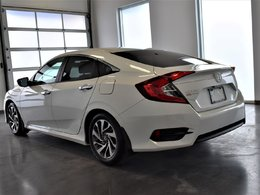 Model{id=2358, name='Civic Sedan', make=Make{id=564, name='Honda', carDealerGroupId=2, catalogMakeId=15}, organizationIds=[1, 2, 4, 5, 6, 7, 9, 11, 12, 13, 14, 15, 16, 17, 18, 19, 20, 21, 23, 30, 34, 35, 36, 39, 48, 52, 96, 99, 101, 102, 106, 115, 117, 118, 121, 123, 135, 148, 149, 150, 153, 155, 156, 158, 160, 162, 163, 167, 168, 169, 170, 173, 174, 175, 176, 177, 178, 180, 181, 182, 183, 184, 185, 186, 187, 193, 195, 196, 198, 200, 203, 205, 207, 208, 209, 210, 213, 214, 216, 217, 218, 219, 220, 221, 222, 223, 224, 225, 226, 227, 228, 229, 230, 231, 232, 233, 234, 235, 236, 237, 241, 243, 244, 246, 247, 249, 250, 251, 253, 254, 255, 258, 262, 263, 264, 269, 274, 275, 278, 284, 288, 289, 290, 293, 295, 296, 300, 303, 304, 307, 311, 312, 313, 314, 318, 319, 320, 321, 322, 323, 324, 326, 330, 331, 332, 333, 334, 336, 340, 343, 344, 345, 346, 349, 351, 352, 354, 356, 357, 358, 359, 360, 361, 363, 370, 372, 374, 384, 386, 387, 390, 395, 397, 402, 407, 410, 411, 414, 415, 423, 425, 429, 434, 435, 439, 441, 443, 444, 446, 449, 450, 454, 455, 457, 458, 461, 462, 464, 471, 475, 476, 477, 481, 483, 484, 485, 494, 497, 499, 506, 508, 526, 529, 543, 544, 546, 547, 553, 568, 571, 592, 595, 612, 615, 632, 633, 638, 639, 643, 650, 654, 655, 659, 661, 662, 664, 669, 673, 705], catalogModelId=null}
