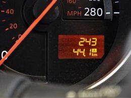 Model{id=27605, name='370Z Roadster', make=Make{id=561, name='Nissan', carDealerGroupId=11, catalogMakeId=2}, organizationIds=[1, 13, 24, 30, 102, 138, 160, 237, 241, 258, 262, 264, 296, 307, 320, 324, 343, 352, 354, 357, 542, 664], catalogModelId=null}