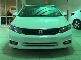 Model{id=23589, name='Civic Sdn', make=Make{id=564, name='Honda', carDealerGroupId=2, catalogMakeId=15}, organizationIds=[1, 2, 4, 5, 6, 7, 9, 10, 11, 12, 13, 14, 15, 16, 17, 19, 20, 23, 30, 31, 34, 35, 36, 37, 39, 102, 106, 115, 117, 118, 121, 123, 131, 135, 148, 149, 150, 151, 152, 153, 155, 156, 158, 160, 162, 163, 164, 165, 166, 167, 168, 169, 170, 173, 174, 176, 177, 178, 180, 181, 182, 183, 184, 185, 186, 187, 192, 193, 195, 196, 198, 200, 203, 205, 207, 208, 209, 210, 213, 214, 216, 217, 218, 219, 220, 221, 222, 223, 224, 225, 226, 227, 228, 229, 230, 231, 232, 233, 234, 235, 236, 237, 239, 240, 244, 246, 247, 248, 249, 250, 251, 253, 254, 255, 258, 261, 262, 263, 264, 269, 270, 272, 274, 276, 278, 280, 284, 285, 287, 288, 289, 293, 296, 300, 303, 304, 307, 312, 313, 314, 318, 319, 320, 321, 322, 323, 324, 326, 328, 330, 332, 333, 338, 340, 343, 344, 345, 346, 347, 349, 350, 352, 354, 357, 358, 359, 360, 361, 363, 365, 370, 372, 374, 377, 386, 390, 395, 397, 404, 410, 414, 415, 422, 427, 429, 434, 439, 441, 442, 454, 455, 462, 464, 471, 476, 477, 483, 484, 485, 493, 499, 526, 534, 539, 544, 546, 547, 561, 570, 571, 592, 593, 612, 616, 632, 667], catalogModelId=471}