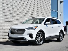 Model{id=27407, name='Santa Fe XL', make=Make{id=563, name='Hyundai', carDealerGroupId=2, catalogMakeId=9}, organizationIds=[1, 2, 5, 7, 9, 12, 16, 19, 20, 24, 30, 37, 43, 57, 65, 86, 94, 95, 97, 102, 109, 112, 125, 149, 162, 163, 165, 167, 176, 177, 180, 185, 187, 189, 195, 198, 200, 205, 210, 213, 220, 221, 222, 224, 225, 226, 231, 234, 236, 243, 244, 246, 251, 253, 254, 255, 258, 261, 264, 269, 271, 272, 274, 275, 283, 285, 288, 296, 299, 303, 304, 314, 320, 322, 323, 326, 327, 331, 332, 333, 338, 343, 344, 346, 347, 351, 352, 353, 354, 357, 359, 361, 363, 374, 390, 391, 402, 411, 414, 415, 425, 430, 434, 435, 439, 440, 444, 448, 449, 451, 457, 458, 459, 464, 470, 471, 473, 474, 481, 485, 495, 497, 499, 502, 508, 520, 530, 547, 559, 571, 574, 593, 595, 604, 607, 632, 642, 644, 650, 652, 659, 664, 666], catalogModelId=null}
