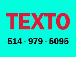 Model{id=3717, name='EX35', make=Make{id=789, name='Infiniti', carDealerGroupId=2, catalogMakeId=5}, organizationIds=[1, 2, 5, 7, 9, 10, 12, 13, 14, 17, 19, 20, 24, 38, 42, 46, 53, 57, 59, 68, 69, 71, 72, 74, 81, 84, 87, 89, 94, 95, 98, 100, 101, 102, 107, 112, 113, 132, 135, 138, 158, 167, 170, 171, 187, 205, 210, 222, 229, 236, 237, 241, 253, 262, 296, 304, 307, 312, 314, 323, 332, 333, 336, 340, 343, 352, 357, 397, 415, 427, 458, 481, 493, 497, 499, 571], catalogModelId=50}