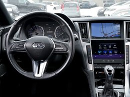 Model{id=28070, name='Q60', make=Make{id=789, name='Infiniti', carDealerGroupId=2, catalogMakeId=5}, organizationIds=[1, 69, 100, 200, 210, 237, 241, 296, 304, 314, 323, 332, 333, 343, 352, 357, 400, 416, 433, 449, 497, 529, 551, 552, 571, 604, 664], catalogModelId=null}
