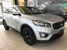 Model{id=2382, name='Sorento', make=Make{id=597, name='Kia', carDealerGroupId=1, catalogMakeId=1}, organizationIds=[1, 2, 4, 5, 6, 7, 8, 9, 10, 11, 12, 13, 15, 16, 17, 19, 20, 21, 23, 24, 30, 31, 34, 35, 37, 38, 39, 40, 41, 43, 44, 45, 47, 49, 50, 51, 52, 53, 54, 57, 59, 61, 63, 65, 68, 71, 72, 74, 81, 84, 86, 88, 89, 90, 91, 92, 94, 95, 96, 97, 98, 99, 100, 101, 102, 103, 105, 106, 107, 108, 109, 110, 112, 113, 114, 117, 118, 121, 123, 125, 126, 129, 132, 135, 138, 144, 149, 150, 151, 153, 155, 156, 158, 160, 162, 163, 165, 166, 167, 169, 170, 173, 174, 176, 177, 180, 181, 182, 183, 184, 185, 186, 187, 189, 192, 193, 195, 196, 197, 198, 200, 202, 203, 205, 209, 210, 213, 214, 215, 216, 217, 218, 219, 220, 221, 222, 223, 224, 225, 226, 227, 228, 229, 230, 231, 233, 235, 236, 237, 239, 240, 241, 243, 244, 246, 247, 249, 253, 254, 255, 258, 260, 261, 262, 263, 264, 269, 270, 271, 272, 273, 274, 275, 277, 280, 283, 284, 285, 287, 288, 290, 293, 294, 295, 296, 298, 300, 303, 304, 307, 311, 312, 314, 318, 319, 320, 321, 322, 323, 324, 326, 327, 328, 331, 332, 333, 334, 335, 336, 338, 340, 342, 343, 344, 346, 347, 349, 351, 352, 353, 354, 357, 358, 360, 361, 363, 364, 365, 372, 374, 375, 383, 384, 386, 389, 390, 391, 395, 397, 398, 402, 403, 407, 410, 411, 414, 415, 420, 425, 427, 429, 430, 433, 434, 435, 438, 439, 440, 441, 442, 443, 445, 446, 447, 448, 449, 452, 454, 457, 458, 459, 460, 464, 470, 471, 473, 474, 476, 477, 478, 481, 483, 485, 492, 493, 494, 496, 497, 499, 506, 511, 517, 520, 530, 534, 539, 540, 541, 543, 544, 547, 552, 559, 561, 563, 568, 571, 575, 578, 591, 592, 593, 595, 596, 600, 604, 607, 608, 610, 612, 616, 621, 629, 632, 633, 644, 645, 646, 647, 650, 652, 653, 657, 658, 659, 661, 662, 663, 664, 669, 676, 678, 680, 685, 704], catalogModelId=11}