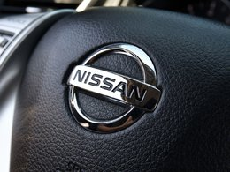 Model{id=2329, name='Rogue', make=Make{id=561, name='Nissan', carDealerGroupId=11, catalogMakeId=2}, organizationIds=[1, 2, 4, 5, 6, 7, 9, 10, 11, 12, 13, 15, 16, 17, 19, 20, 21, 23, 24, 30, 31, 32, 34, 35, 37, 38, 39, 40, 41, 42, 43, 44, 45, 46, 47, 52, 53, 54, 57, 59, 60, 61, 63, 65, 68, 69, 71, 72, 74, 81, 82, 84, 86, 87, 88, 89, 90, 91, 92, 94, 95, 96, 97, 98, 99, 100, 101, 102, 105, 106, 107, 109, 110, 112, 113, 114, 115, 125, 126, 132, 135, 138, 148, 149, 150, 153, 155, 156, 158, 160, 162, 163, 165, 167, 170, 171, 173, 174, 178, 180, 181, 182, 183, 184, 185, 186, 187, 193, 196, 197, 198, 200, 202, 203, 205, 208, 209, 210, 212, 213, 214, 216, 217, 218, 219, 220, 221, 222, 223, 225, 226, 227, 228, 229, 231, 233, 235, 236, 237, 241, 243, 244, 246, 249, 253, 254, 255, 258, 260, 261, 262, 263, 264, 266, 269, 270, 271, 272, 274, 275, 277, 283, 284, 288, 290, 293, 294, 296, 300, 303, 304, 307, 311, 312, 313, 314, 318, 319, 320, 321, 322, 323, 324, 326, 327, 331, 332, 333, 334, 335, 336, 338, 340, 343, 344, 346, 349, 350, 352, 353, 354, 357, 358, 359, 360, 361, 363, 364, 365, 369, 372, 373, 374, 375, 377, 386, 387, 389, 390, 394, 395, 397, 402, 403, 410, 411, 414, 415, 418, 420, 425, 427, 429, 430, 433, 435, 436, 439, 440, 441, 443, 445, 446, 448, 449, 451, 453, 455, 457, 458, 459, 462, 463, 464, 471, 474, 476, 477, 478, 481, 493, 497, 499, 506, 511, 520, 528, 530, 533, 535, 539, 541, 542, 544, 546, 551, 552, 555, 556, 561, 565, 571, 578, 579, 580, 581, 592, 593, 594, 595, 600], catalogModelId=18}