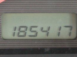 Model{id=2377, name='Accent', make=Make{id=563, name='Hyundai', carDealerGroupId=2, catalogMakeId=9}, organizationIds=[1, 2, 3, 4, 5, 6, 7, 8, 9, 10, 11, 12, 13, 14, 15, 16, 17, 18, 19, 20, 21, 22, 23, 24, 30, 31, 32, 34, 35, 36, 37, 38, 39, 40, 41, 42, 43, 44, 45, 46, 47, 48, 49, 50, 51, 52, 53, 54, 57, 59, 61, 63, 64, 65, 67, 71, 72, 74, 81, 84, 86, 87, 88, 89, 90, 91, 92, 94, 95, 96, 97, 99, 101, 102, 103, 105, 106, 107, 108, 109, 110, 112, 113, 114, 115, 117, 118, 121, 125, 126, 129, 130, 132, 135, 138, 144, 148, 149, 150, 151, 152, 153, 154, 155, 156, 158, 160, 162, 163, 164, 165, 166, 167, 168, 169, 170, 173, 174, 176, 177, 178, 180, 181, 182, 183, 184, 185, 186, 187, 189, 192, 193, 195, 196, 197, 198, 200, 203, 205, 208, 209, 210, 213, 214, 216, 217, 218, 219, 220, 221, 222, 223, 224, 225, 226, 227, 228, 229, 230, 231, 232, 233, 235, 236, 237, 239, 240, 241, 244, 246, 247, 248, 249, 251, 253, 254, 255, 258, 260, 261, 262, 263, 264, 269, 270, 272, 274, 275, 276, 277, 278, 283, 284, 285, 287, 288, 290, 293, 294, 295, 296, 298, 299, 300, 303, 304, 307, 311, 312, 313, 314, 318, 319, 320, 322, 323, 324, 326, 327, 328, 330, 331, 333, 334, 336, 340, 343, 344, 345, 346, 347, 349, 350, 351, 352, 353, 354, 357, 358, 359, 360, 361, 363, 372, 373, 374, 386, 388, 389, 390, 395, 402, 404, 410, 411, 414, 415, 417, 420, 427, 429, 430, 434, 441, 443, 445, 446, 448, 449, 452, 455, 457, 458, 461, 462, 464, 473, 477, 481, 493, 497, 499, 506, 508, 520, 528, 530, 539, 541, 547, 565, 570, 571, 592, 595], catalogModelId=null}