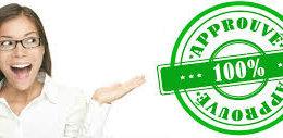 Model(make=Make(carDealerGroupId=2, catalogMakeId=9), organizationIds=[1, 2, 5, 7, 9, 12, 16, 19, 20, 24, 30, 37, 43, 57, 65, 86, 94, 95, 97, 102, 109, 112, 125, 149, 162, 163, 165, 167, 176, 177, 180, 185, 187, 189, 195, 198, 200, 205, 210, 213, 219, 220, 221, 222, 224, 225, 226, 231, 234, 236, 243, 244, 246, 251, 253, 254, 255, 258, 261, 264, 269, 271, 272, 274, 275, 283, 285, 288, 293, 296, 299, 303, 304, 314, 320, 322, 323, 326, 327, 331, 332, 333, 338, 343, 344, 346, 347, 349, 351, 352, 353, 354, 357, 359, 361, 363, 374, 386, 390, 391, 402, 411, 414, 415, 425, 430, 434, 435, 439, 440, 444, 448, 449, 451, 457, 458, 459, 464, 470, 471, 473, 474, 481, 485, 495, 497, 499, 502, 508, 520, 530, 547, 555, 559, 571, 574, 593, 595, 604, 607, 632, 642, 644, 650, 652, 659, 662, 664, 666, 668, 682, 704], catalogModelId=null)