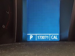Model(make=Make(carDealerGroupId=1, catalogMakeId=41), organizationIds=[1, 2, 4, 5, 6, 7, 12, 15, 19, 20, 22, 23, 30, 31, 37, 43, 50, 52, 53, 57, 59, 61, 72, 91, 92, 94, 95, 96, 102, 105, 107, 108, 109, 113, 132, 135, 149, 153, 155, 160, 162, 167, 169, 170, 173, 177, 181, 182, 184, 186, 187, 203, 205, 209, 210, 213, 218, 219, 220, 221, 223, 228, 229, 237, 241, 243, 244, 249, 253, 254, 275, 276, 284, 288, 289, 295, 296, 303, 304, 314, 320, 322, 323, 326, 327, 333, 335, 336, 343, 344, 346, 349, 352, 354, 363, 372, 394, 395, 402, 408, 414, 415, 420, 434, 441, 449, 458, 471, 481, 496, 497, 499, 530, 534, 556, 563, 571, 576, 592, 596, 612, 644, 752, 768], catalogModelId=760)