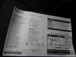 Model{id=3931, name='Pacifica', make=Make{id=571, name='Chrysler', carDealerGroupId=1, catalogMakeId=36}, organizationIds=[1, 5, 6, 12, 19, 24, 30, 35, 39, 41, 45, 51, 52, 53, 57, 65, 71, 72, 95, 96, 101, 103, 107, 110, 113, 114, 117, 132, 135, 147, 149, 156, 160, 162, 163, 165, 166, 187, 193, 200, 203, 205, 212, 213, 218, 219, 233, 236, 237, 241, 243, 246, 258, 261, 262, 263, 272, 275, 283, 296, 314, 320, 338, 343, 345, 352, 354, 357, 380, 383, 386, 390, 394, 411, 414, 420, 434, 445, 458, 499, 518, 530, 552, 556, 579, 593, 596, 604, 615, 626], catalogModelId=null}
