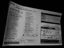 Model(make=Make(carDealerGroupId=4, catalogMakeId=34), organizationIds=[1, 2, 4, 5, 6, 7, 9, 10, 12, 13, 14, 15, 16, 17, 19, 20, 21, 22, 23, 24, 30, 31, 32, 35, 38, 39, 41, 42, 43, 44, 47, 49, 50, 51, 52, 53, 54, 57, 60, 65, 67, 71, 74, 82, 84, 86, 91, 92, 94, 95, 96, 97, 98, 99, 100, 101, 102, 105, 106, 107, 108, 109, 110, 112, 113, 114, 115, 117, 123, 125, 126, 129, 132, 135, 138, 147, 149, 150, 153, 154, 156, 158, 160, 162, 163, 164, 166, 167, 169, 170, 173, 176, 177, 180, 181, 182, 183, 184, 186, 187, 189, 191, 192, 197, 198, 200, 202, 203, 205, 208, 209, 210, 212, 213, 217, 218, 219, 220, 221, 222, 223, 224, 225, 226, 227, 229, 230, 231, 233, 236, 237, 241, 243, 244, 246, 247, 249, 251, 253, 254, 255, 256, 258, 260, 261, 262, 263, 269, 272, 274, 275, 276, 278, 280, 283, 284, 288, 289, 290, 294, 295, 296, 298, 300, 303, 304, 311, 312, 313, 314, 320, 321, 322, 323, 327, 332, 333, 336, 338, 343, 344, 345, 350, 351, 352, 354, 357, 358, 360, 361, 363, 372, 374, 377, 380, 382, 383, 386, 390, 394, 395, 398, 400, 402, 404, 410, 411, 414, 415, 425, 427, 429, 433, 434, 435, 437, 439, 440, 441, 442, 445, 446, 447, 453, 455, 457, 458, 459, 464, 470, 471, 474, 476, 481, 483, 489, 494, 496, 497, 499, 508, 517, 518, 520, 530, 533, 539, 540, 544, 545, 546, 547, 551, 552, 570, 571, 580, 592, 593, 595, 596, 600, 604, 608, 609, 612, 615, 625, 626, 627, 632, 636, 637, 638, 639, 642, 644, 654, 657, 658, 663, 664, 674, 685], catalogModelId=848)
