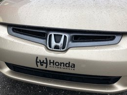 Model{id=2312, name='Accord', make=Make{id=564, name='Honda', carDealerGroupId=2, catalogMakeId=15}, organizationIds=[1, 2, 3, 4, 5, 6, 7, 9, 11, 12, 13, 14, 15, 16, 17, 19, 20, 21, 22, 23, 24, 30, 31, 34, 36, 37, 38, 40, 41, 42, 43, 44, 45, 46, 47, 49, 51, 52, 53, 54, 57, 59, 60, 61, 63, 64, 65, 67, 68, 71, 72, 74, 81, 84, 86, 87, 88, 89, 90, 91, 92, 94, 95, 96, 97, 98, 99, 100, 101, 102, 103, 105, 107, 109, 112, 113, 114, 115, 118, 121, 123, 125, 126, 129, 132, 153, 158, 160, 162, 163, 167, 170, 174, 177, 180, 181, 182, 183, 185, 187, 191, 193, 197, 200, 205, 209, 210, 212, 213, 222, 223, 225, 227, 229, 231, 232, 233, 234, 236, 237, 241, 243, 244, 246, 248, 253, 258, 260, 261, 262, 263, 269, 271, 272, 275, 276, 283, 293, 294, 295, 296, 298, 303, 307, 314, 315, 320, 322, 323, 327, 333, 335, 336, 340, 342, 343, 344, 346, 350, 352, 353, 354, 357, 360, 361, 374, 388, 395, 397, 402, 403, 408, 409, 415, 420, 422, 427, 429, 430, 434, 435, 437, 438, 440, 441, 445, 448, 449, 450, 451, 457, 458, 459, 462, 473, 474, 481, 483, 484, 485, 497, 499, 517, 530, 533, 563, 565, 571, 579, 592, 594, 600, 623, 632], catalogModelId=null}