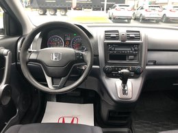 Model{id=2318, name='CR-V', make=Make{id=564, name='Honda', carDealerGroupId=2, catalogMakeId=15}, organizationIds=[1, 2, 3, 4, 5, 6, 7, 9, 10, 11, 12, 13, 14, 15, 16, 17, 19, 20, 21, 22, 23, 24, 30, 31, 32, 34, 35, 36, 38, 39, 40, 41, 42, 43, 44, 45, 46, 47, 48, 49, 50, 51, 52, 53, 54, 57, 59, 61, 63, 64, 65, 67, 68, 69, 71, 72, 74, 81, 84, 86, 87, 88, 89, 90, 91, 92, 94, 95, 96, 97, 98, 99, 100, 101, 102, 103, 105, 106, 107, 109, 112, 113, 114, 115, 117, 118, 121, 123, 125, 126, 129, 131, 132, 135, 138, 148, 149, 150, 151, 153, 155, 156, 158, 160, 162, 163, 164, 165, 166, 167, 168, 169, 170, 171, 173, 174, 177, 178, 180, 181, 182, 183, 184, 185, 186, 187, 189, 191, 192, 193, 195, 196, 197, 198, 200, 202, 203, 205, 208, 209, 210, 213, 214, 216, 217, 218, 219, 220, 221, 222, 223, 224, 225, 226, 227, 228, 229, 230, 231, 232, 233, 234, 235, 236, 237, 240, 241, 243, 244, 246, 247, 248, 249, 250, 251, 253, 254, 255, 258, 260, 261, 262, 263, 264, 269, 270, 272, 274, 275, 276, 278, 283, 284, 285, 287, 288, 290, 293, 294, 295, 296, 298, 300, 303, 304, 307, 311, 312, 313, 314, 315, 318, 319, 320, 321, 322, 323, 324, 326, 327, 332, 333, 334, 335, 336, 338, 340, 342, 343, 344, 345, 346, 347, 349, 350, 352, 353, 354, 357, 358, 359, 360, 361, 363, 370, 372, 374, 375, 386, 387, 388, 389, 390, 394, 395, 397, 398, 400, 402, 403, 404, 409, 410, 411, 414, 415, 417, 418, 420, 425, 427, 429, 430, 434, 435, 436, 437, 438, 439, 440, 441, 442, 443, 444, 445, 446, 447, 448, 449, 451, 452, 453, 457, 458, 459, 460, 462, 464, 468, 470, 471, 473, 474, 476, 477, 478, 481, 483, 484, 485, 493, 494, 497, 499, 502, 506, 508, 511, 516, 517, 520, 521, 524, 526, 529, 530, 534, 539, 541, 543, 544, 546, 547, 551, 552, 553, 556, 559, 561, 563, 565, 571, 578, 593, 594, 595, 600, 604, 607, 608, 612, 617, 620, 631, 632, 634, 636, 637, 641, 644, 646, 650, 653, 654, 655, 659, 664, 667, 668, 669, 671, 673, 676], catalogModelId=560}