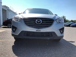 Model{id=13634, name='CX-5', make=Make{id=567, name='Mazda', carDealerGroupId=6, catalogMakeId=6}, organizationIds=[1, 2, 4, 5, 6, 7, 9, 10, 11, 12, 13, 14, 15, 16, 17, 19, 20, 23, 24, 30, 34, 35, 37, 38, 39, 41, 43, 45, 49, 52, 53, 54, 57, 65, 71, 72, 74, 81, 84, 86, 88, 90, 91, 94, 95, 96, 97, 99, 100, 101, 102, 103, 106, 107, 109, 112, 113, 114, 126, 132, 135, 148, 149, 150, 153, 155, 156, 158, 160, 162, 163, 164, 165, 166, 167, 168, 169, 170, 173, 174, 177, 180, 181, 182, 183, 184, 185, 186, 187, 189, 193, 195, 196, 197, 200, 202, 203, 205, 208, 209, 210, 213, 214, 216, 217, 218, 219, 220, 221, 222, 223, 225, 226, 227, 228, 229, 231, 233, 235, 236, 237, 241, 243, 244, 246, 247, 249, 253, 254, 255, 258, 260, 262, 263, 270, 272, 274, 275, 277, 278, 280, 284, 288, 290, 293, 294, 296, 303, 304, 307, 311, 312, 314, 318, 319, 320, 321, 322, 323, 324, 327, 328, 330, 331, 333, 334, 336, 340, 342, 343, 344, 346, 347, 349, 350, 351, 352, 353, 354, 357, 360, 363, 372, 374, 375, 388, 390, 394, 395, 397, 398, 402, 404, 408, 410, 414, 415, 417, 420, 427, 429, 430, 434, 439, 441, 442, 443, 444, 448, 449, 451, 454, 455, 457, 458, 462, 464, 470, 471, 481, 494, 497, 499, 517, 526, 530, 540, 541, 571, 575], catalogModelId=736}