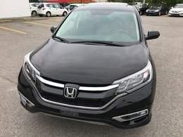 Model{id=2318, name='CR-V', make=Make{id=564, name='Honda', carDealerGroupId=2, catalogMakeId=15}, organizationIds=[1, 2, 3, 4, 5, 6, 7, 9, 10, 11, 12, 13, 14, 15, 16, 17, 19, 20, 21, 22, 23, 24, 30, 31, 32, 34, 35, 36, 38, 39, 40, 41, 42, 43, 44, 45, 46, 47, 48, 49, 50, 51, 52, 53, 54, 57, 59, 61, 63, 64, 65, 67, 68, 69, 71, 72, 74, 81, 84, 86, 87, 88, 89, 90, 91, 92, 94, 95, 96, 97, 98, 99, 100, 101, 102, 103, 105, 106, 107, 109, 112, 113, 114, 115, 117, 118, 121, 123, 125, 126, 129, 131, 132, 135, 138, 148, 149, 150, 151, 153, 155, 156, 158, 160, 162, 163, 164, 165, 166, 167, 168, 169, 170, 171, 173, 174, 177, 178, 180, 181, 182, 183, 184, 185, 186, 187, 189, 191, 192, 193, 195, 196, 197, 198, 200, 202, 203, 205, 208, 209, 210, 213, 214, 216, 217, 218, 219, 220, 221, 222, 223, 224, 225, 226, 227, 228, 229, 230, 231, 232, 233, 234, 235, 236, 237, 240, 241, 243, 244, 246, 247, 248, 249, 250, 251, 253, 254, 255, 258, 260, 261, 262, 263, 264, 269, 270, 272, 274, 275, 276, 278, 283, 284, 285, 287, 288, 290, 293, 294, 295, 296, 298, 300, 303, 304, 307, 311, 312, 313, 314, 315, 318, 319, 320, 321, 322, 323, 326, 327, 332, 333, 334, 335, 336, 340, 342, 343, 344, 345, 346, 347, 349, 350, 352, 353, 354, 357, 358, 359, 360, 361, 363, 370, 372, 374, 375, 387, 388, 389, 395, 397, 400, 402, 403, 404, 409, 410, 411, 414, 415, 418, 420, 425, 427, 429, 430, 434, 435, 436, 437, 439, 440, 441, 442, 443, 444, 445, 446, 447, 448, 449, 452, 453, 457, 458, 459, 460, 462, 464, 470, 471, 473, 476, 477, 481, 483, 484, 485, 493, 497, 499, 508, 511, 517, 520, 521, 530, 541, 546, 547, 556, 559, 561, 563, 565, 571, 593, 594, 612], catalogModelId=560}