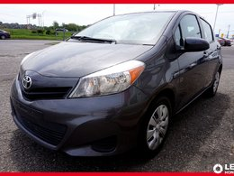 Model{id=2622, name='Yaris', make=Make{id=589, name='Toyota', carDealerGroupId=1, catalogMakeId=32}, organizationIds=[1, 2, 3, 4, 5, 6, 7, 8, 9, 10, 11, 12, 13, 14, 15, 16, 17, 18, 19, 20, 21, 22, 23, 24, 30, 31, 34, 35, 36, 37, 38, 39, 40, 41, 43, 44, 45, 46, 47, 48, 49, 50, 51, 52, 53, 54, 57, 59, 60, 61, 63, 64, 65, 67, 71, 72, 81, 84, 86, 87, 88, 89, 90, 91, 92, 94, 95, 96, 97, 98, 99, 100, 101, 102, 103, 105, 106, 107, 108, 109, 110, 112, 113, 114, 115, 117, 118, 121, 123, 125, 126, 129, 130, 131, 132, 135, 138, 148, 149, 150, 151, 153, 155, 156, 158, 160, 162, 163, 166, 167, 168, 169, 170, 173, 174, 177, 178, 180, 181, 182, 183, 184, 185, 186, 187, 189, 191, 193, 195, 196, 198, 200, 202, 203, 205, 209, 210, 213, 214, 217, 218, 219, 220, 221, 222, 223, 224, 225, 226, 227, 228, 229, 230, 231, 233, 235, 236, 237, 239, 240, 241, 246, 247, 248, 249, 251, 253, 254, 255, 258, 260, 261, 262, 263, 264, 268, 269, 270, 272, 283, 284, 288, 289, 293, 294, 295, 296, 298, 303, 304, 307, 312, 313, 314, 318, 319, 320, 321, 322, 323, 324, 328, 329, 330, 333, 336, 340, 343, 344, 345, 346, 347, 350, 352, 353, 354, 357, 358, 359, 360, 361, 363, 365, 370, 372, 374, 377, 384, 386, 387, 390, 394, 395, 397, 400, 402, 403, 404, 410, 414, 415, 420, 425, 427, 429, 434, 435, 439, 440, 441, 442, 443, 445, 448, 449, 452, 454, 458, 460, 462, 470, 478, 481, 483, 493, 497, 499, 506, 517, 521, 524, 539, 541, 543, 557, 558, 564, 565, 568, 570, 571], catalogModelId=611}
