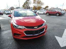 Model{id=2664, name='Cruze', make=Make{id=575, name='Chevrolet', carDealerGroupId=1, catalogMakeId=41}, organizationIds=[1, 2, 4, 5, 6, 7, 9, 10, 12, 13, 14, 15, 16, 17, 19, 20, 21, 22, 23, 24, 30, 31, 32, 34, 35, 36, 37, 38, 39, 41, 43, 44, 47, 48, 49, 50, 51, 52, 53, 54, 57, 59, 61, 63, 65, 71, 72, 81, 84, 86, 88, 89, 90, 91, 92, 94, 95, 96, 97, 99, 101, 102, 103, 105, 106, 107, 108, 109, 112, 113, 115, 117, 118, 121, 123, 125, 126, 129, 132, 135, 138, 147, 149, 151, 153, 155, 156, 158, 160, 162, 163, 165, 166, 167, 168, 169, 170, 173, 174, 177, 180, 181, 182, 183, 184, 185, 186, 187, 191, 192, 193, 195, 196, 197, 198, 200, 202, 203, 205, 209, 210, 212, 213, 214, 216, 217, 218, 219, 220, 221, 222, 223, 224, 225, 226, 227, 229, 230, 231, 232, 233, 235, 236, 237, 239, 241, 244, 246, 247, 249, 253, 254, 255, 256, 258, 260, 261, 262, 263, 264, 269, 270, 271, 272, 273, 274, 275, 276, 278, 280, 283, 284, 287, 288, 289, 290, 293, 294, 296, 298, 303, 304, 307, 311, 312, 313, 314, 317, 318, 319, 320, 321, 322, 323, 324, 327, 330, 331, 333, 334, 335, 336, 340, 342, 343, 344, 346, 347, 349, 350, 351, 352, 353, 354, 356, 357, 358, 359, 360, 361, 363, 364, 365, 372, 374, 378, 384, 386, 389, 390, 394, 395, 398, 402, 403, 408, 410, 411, 414, 415, 417, 420, 422, 425, 427, 429, 430, 433, 434, 435, 436, 439, 440, 441, 442, 445, 446, 448, 449, 452, 453, 454, 457, 458, 459, 462, 463, 464, 470, 471, 473, 474, 477, 478, 481, 484, 485, 492, 493, 494, 496, 497, 499, 506, 517, 520, 526, 530, 533, 534, 535, 537, 541, 543, 546, 552, 556, 559, 561, 563, 565, 571, 572, 576, 579, 591, 592, 593, 596, 600, 604, 607, 608, 625, 626, 627, 632, 637, 642, 644, 646, 649, 650, 652, 653, 659, 661, 662, 664, 666, 667, 668, 669], catalogModelId=750}